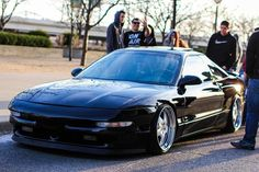 ford-probe-gt-pearl-7 - Rides & Styling