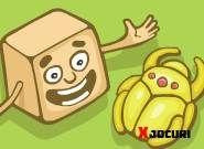 Math Playground Makes Math Fun! Logic Games, Math Games, Number Puzzles, Fun Math, Learning, Usa, School, Maths Fun, Studying