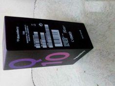 BlackBerry Q10 Brand NEW 4 Sale