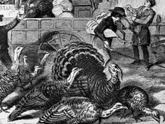 ▶ History of the Holidays: History of Thanksgiving - YouTube.  Although Thanksgiving celebrations dated back to the first European settlements in America, it was not until the 1860s that Abraham Lincoln declared the last Thursday of November to be a national holiday.