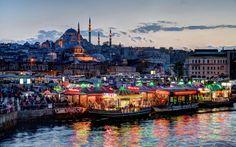 istanbul - Buscar con Google