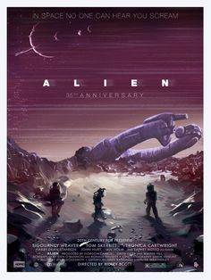 Alien movie poster Alternative Movie posters Sci Fi movie posters Horror movie posters Action movie posters Drama movie posters Fantasy movie posters All movie Posters Best Movie Posters, Cinema Posters, Movie Poster Art, Film Posters, Alien Films, Aliens Movie, Sci Fi Films, Alien 1979, Alien Alien