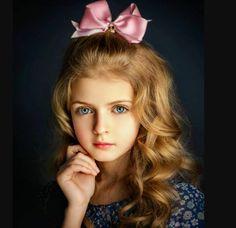 Angelina by Olga Boyko on Cute Kids Pics, Cute Baby Girl Pictures, Cute Girls, Beautiful Girl Photo, Beautiful Little Girls, Beautiful Children, Cute Little Baby Girl, Cute Young Girl, Cute Kids Photography