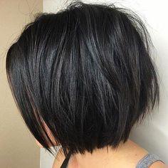 Cute-Short-Hair-201612174.jpg 450×450 pixels
