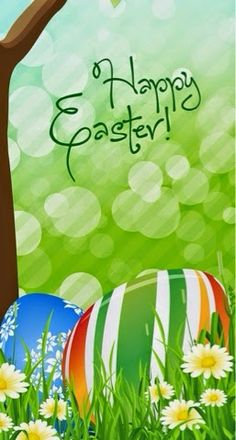 Amazing Collection of Quotes With Pictures: Happy Easter Quotes and Easter Quota. - Amazing Collection of Quotes With Pictures: Happy Easter Quotes and Easter Quota… – Amazing Co - Easter Wallpaper, Holiday Wallpaper, Happy Easter Quotes, Easter Crafts For Adults, Easter Pictures, Happy Pictures, Easter Messages, Easter Art, Easter Eggs