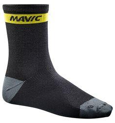http://www.mavic.de/accessoires-socken-ksyrium-merino-sock