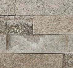 Roane Quartzite Maxi Splitface