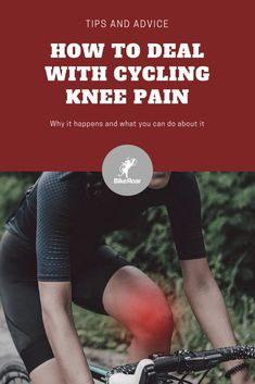 knee pain creates natural home remedy, what you need to recognize and also the Effective and also natural means to deal with the trouble Bicycle Workout, Cycling Workout, Knee Pain Relief, Cycling Motivation, Training Plan, Cycling Holiday, Holiday Travel, Bicycles, Mtb
