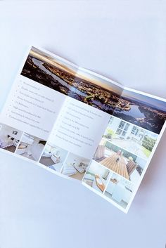 Tri-fold brochure design for Charmae Guest House. Beautiful Air B&B accomodation based in Wanganui, New Zealand. Design by Cheyney is a small boutique Graphic Design business based in Auckland, New Zealand. Cheyney offers a range of services for clients all around the world. Her specialties include packaging, logo, branding, print, digital and website designs.