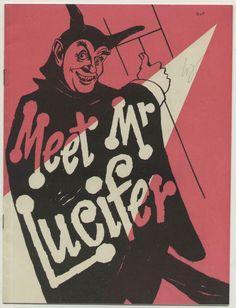 Size of Brochure = 18 cm - 24 cm aprox. Souvenir Film, British Comedy, Studios, Cinema, Darth Vader, Movie Posters, Fictional Characters, Balcony, Movies