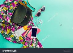 lifestyle still life photography - Google Search