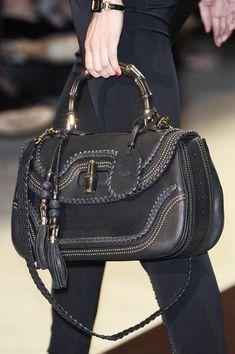 Gucci Handbags Collection & more