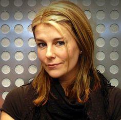 Emma Scott - AUTHORSdb: Author Database, Books & Top Charts