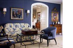 Design by Susan Gale, Susan Gale & Associates, Inc.