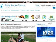 Le soin par le cheval pour les personnes en situation de handicap. Les associations sont aujourd'hui nombreuses partout en France. Autisme, trisomie, paraplégie, tétraplégie ou IMC.  Les objectifs poursuivis sont semblables avec le cheval comme vecteur.