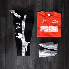90+ Puma clothing ideas in 2020 | puma