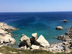 Sirma Amorgos