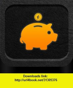 Household++ | Manage your housekeeping budgets together, iphone, ipad, ipod touch, itouch, itunes, appstore, torrent, downloads, rapidshare, megaupload, fileserve