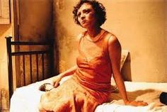 Madame Satã (2002), de Karim Ainouz . Prêmios de melhor direção de arte no Festival de Havana de 2002 e no Grande Prêmio do Cinema Brasileiro de 2003.