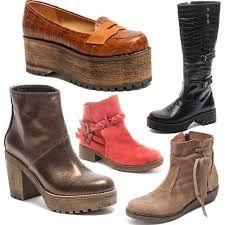Resultado de imagen para zapatos micaela