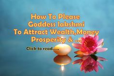 Read simple ways to be blessed surely by Goddess lakshmi, Money & Wealth, etc. and grow rich, healthy, wealthy and prosperous. Aquarius Woman, Aquarius Sign, Dream Meanings, Buddhist Meditation, Attract Money, Goddess Lakshmi, Sound Healing, Life Partners, Good Wife