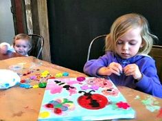 Crafts for Kids in Queens: 8 Awesome Drop-in Art Spots for Families