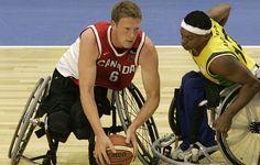 cadeira para basquete cadeirantes - Pesquisa Google