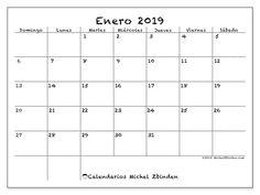 July Calendar 2019 Printable Template PDF Free - July 2019 Calendar Printable Editable PDF Word Page Excel Blank Templates & Holidays