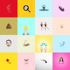 #emojis #blog #communication