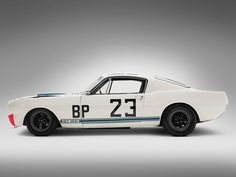 Ford Shelby Mustang R Ford Mustang 1965, Ford Mustangs, Mustang Gt 350, Ford Shelby, Mustang Fastback, Car Ford, Shelby Mustang, Mustang Cars, Ford Trucks