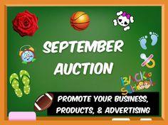Vendors Wanted!!!! https://www.facebook.com/events/599696393481128/