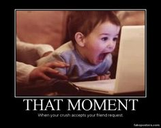 funny stuff for kids - Google Search