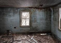 old house interiors Google Search Inspiration Pinterest