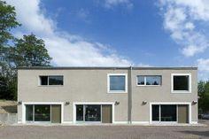 baubar | urbanlaboratorium - Saarbrücken - Architekten