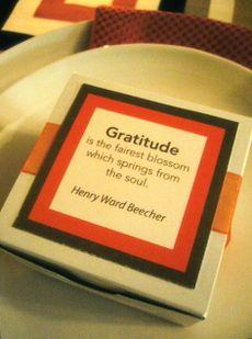 words of encouragement - accomplishment