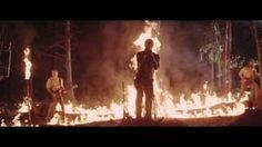 brutalgera: Sectorial - Tree Eater (2015), Deathgrind