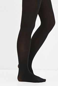 Classic Opaque Tights - Womens accessories, jewellery and bags   shop online   Forever 21 - Socks & Tights - 2000179554 - Forever 21 EU English