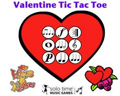 Valentines Day is coming soon! Here are a couple of fun early Valentine Bingo/ tic tac toe games to play with your music students in group lessons. Valentine Music, Valentines, Valentine Bingo, Music Activities, Music Games, Music For Toddlers, Toddler Music, Music Classroom, Classroom Ideas