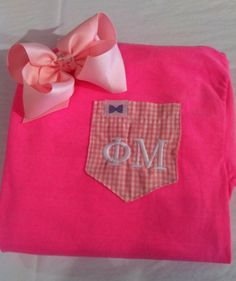 naturally sΦMe letters stand out. PHI MU <3 better than you since 1852!