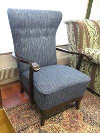1950-l tuoli