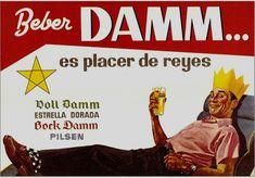 Yo fuí a EGB .Recuerdos de los años 60 y 70.La publicidad en los años 60 y 70. Segunda parte,bebidas|yofuiaegb Yo fuí a EGB. Recuerdos de los años 60 y 70.