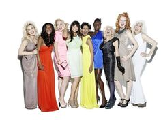 Diversity, women of all shapes, sizes, ages, color Photoshop, Layering Outfits, Personal Stylist, Somerset, Ladies Day, Catwalk, Stylists, Aurora Sleeping Beauty, Campaign