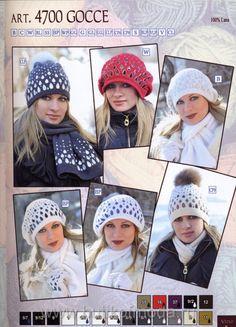 Возможность заказа женских головных уборов Vizio каталогу женских шапок и беретов Vizio