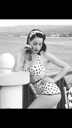 65aae79383f4 69 Best Pin Up images