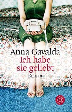 Ich habe sie geliebt: Roman von Anna Gavalda http://www.amazon.de/dp/3596158036/ref=cm_sw_r_pi_dp_wsuRub0GCTXQ2