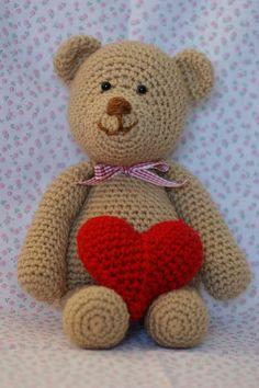 Disto e Daquilo: Happy Valentine's Day