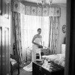 Wedding photo gallery by London photographer Simon Orchard London Wedding, Wedding Gallery, Portrait Photographers, Weddings, Bridal, Home Decor, Decoration Home, Bride, Room Decor