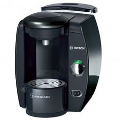 Tassimo Single-Serve Coffee Brewer TAS1000UC *** Remarkable product available now.: at Coffee Brewing.