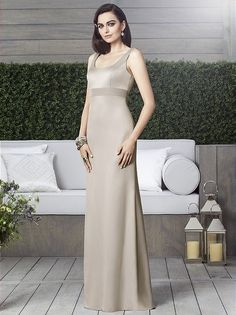 Dessy+Collection+Style+2901+http://www.dessy.com/dresses/bridesmaid/2901/