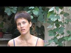 Clandestinas Documental Completo - YouTube